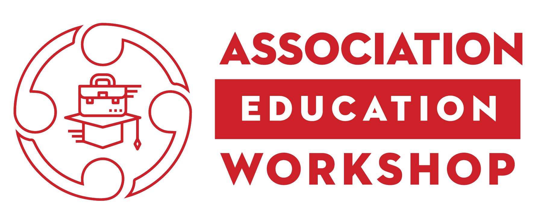 Association Education Workshop - 2019